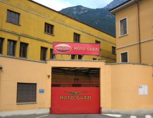 MOTO-GUZZI-MAIN-BUILDING-AND-GATE