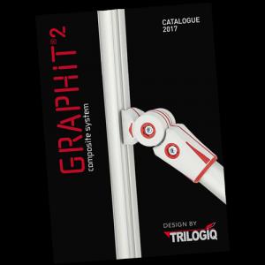 graphit2_brox-tb
